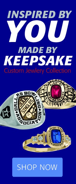 custom diamond jewelry